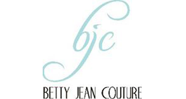BETTY JEAN COUTURE by Kenneth Doswell