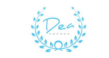 DEA LONDON