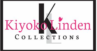 KIYOKO LINDEN By Shemeka Buckner