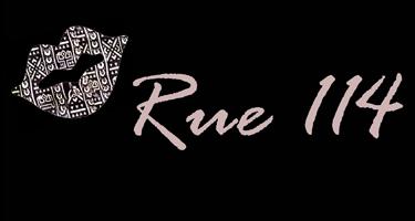 RUE 114