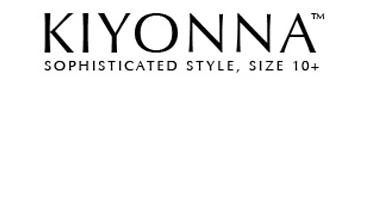 KIYONNA CLOTHING™