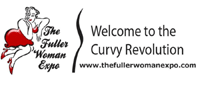 The Fuller Woman Expo