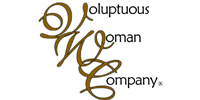 Voluptuous Woman Company