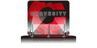 Curvesity Entertainment