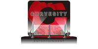 Curvesity Entertainment