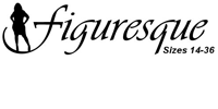 Figuresque