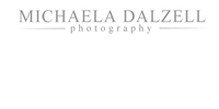 Michaela Dalzell