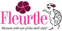 Fleurtle