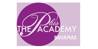 The Plus Academy BAHAMAS