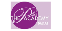 The Plus Academy DALLAS