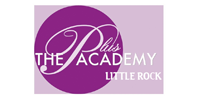 The Plus Academy LITTLE ROCK
