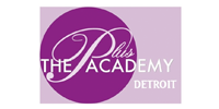 The Plus Academy DETROIT