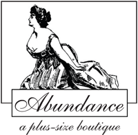 Abundance - A Plus-Size Boutique