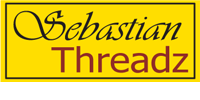 Sebastian Threadz - Mobile & On-line Boutique