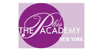 The Plus Academy NEW YORK
