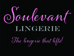 a34d4dff510ee Soulevant Lingerie  The Lingerie That Lifts
