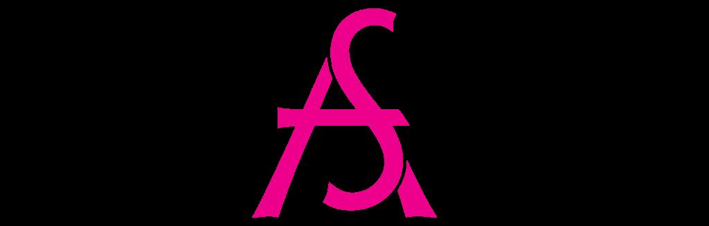 AS_logo-01