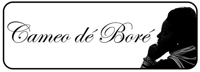 CAMEO DE BORE LOGO-web