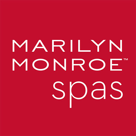 MMS-Logo_Square_1C_200