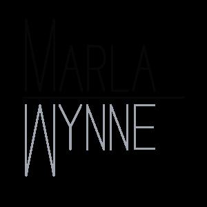 MarlaWynne_Logo