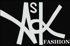 cropped-ASK-Fashion-logo-INVERT