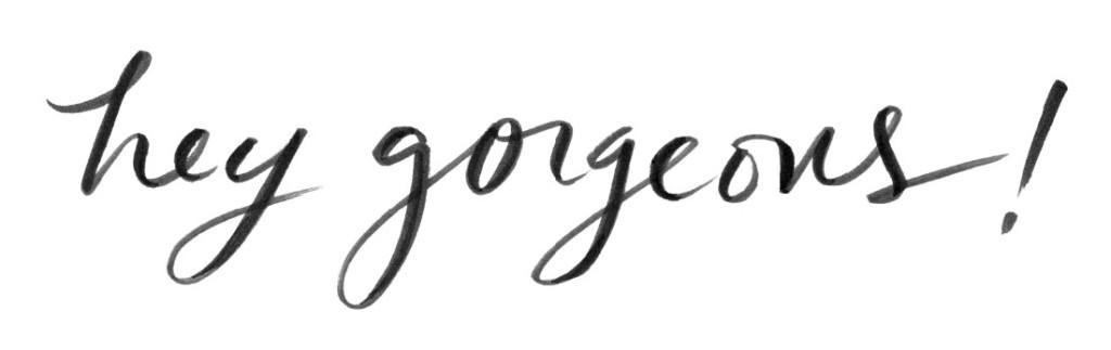 hey-gorgeous-logo