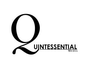 quintessential media