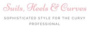 suits-heels-curves