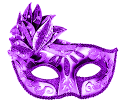 mask-web